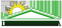 Page - Progettazione e realizzazione di tendaggi e strutture per interni ed esterni - Bari\Puglia -  Dimensione Casa Bari
